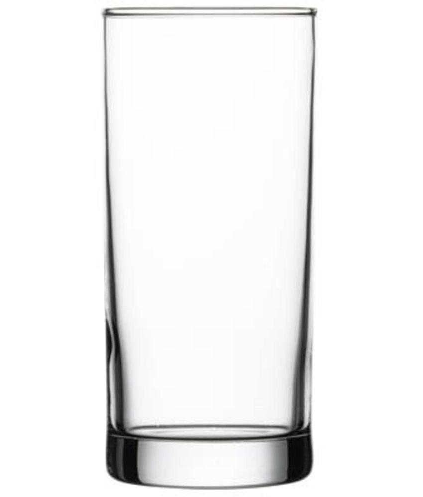 Stylepoint Longdrink glas 290 ml