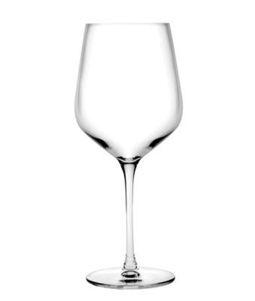 Nude Refine witte wijnglas 440 ml ( 6 stuks)