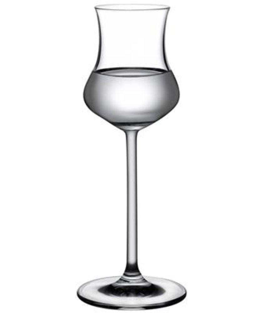 Stylepoint Vintage grappa glas 95 ml ( 2 stuks)