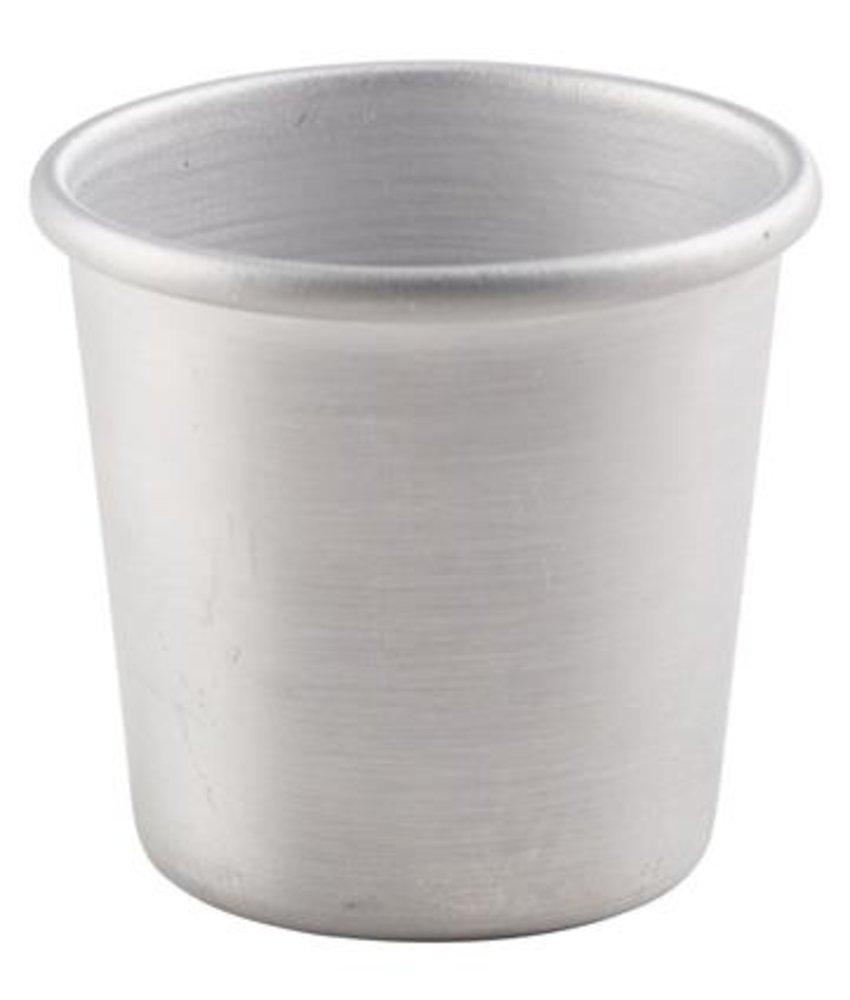Stylepoint Sausbakje aluminium 80 ml