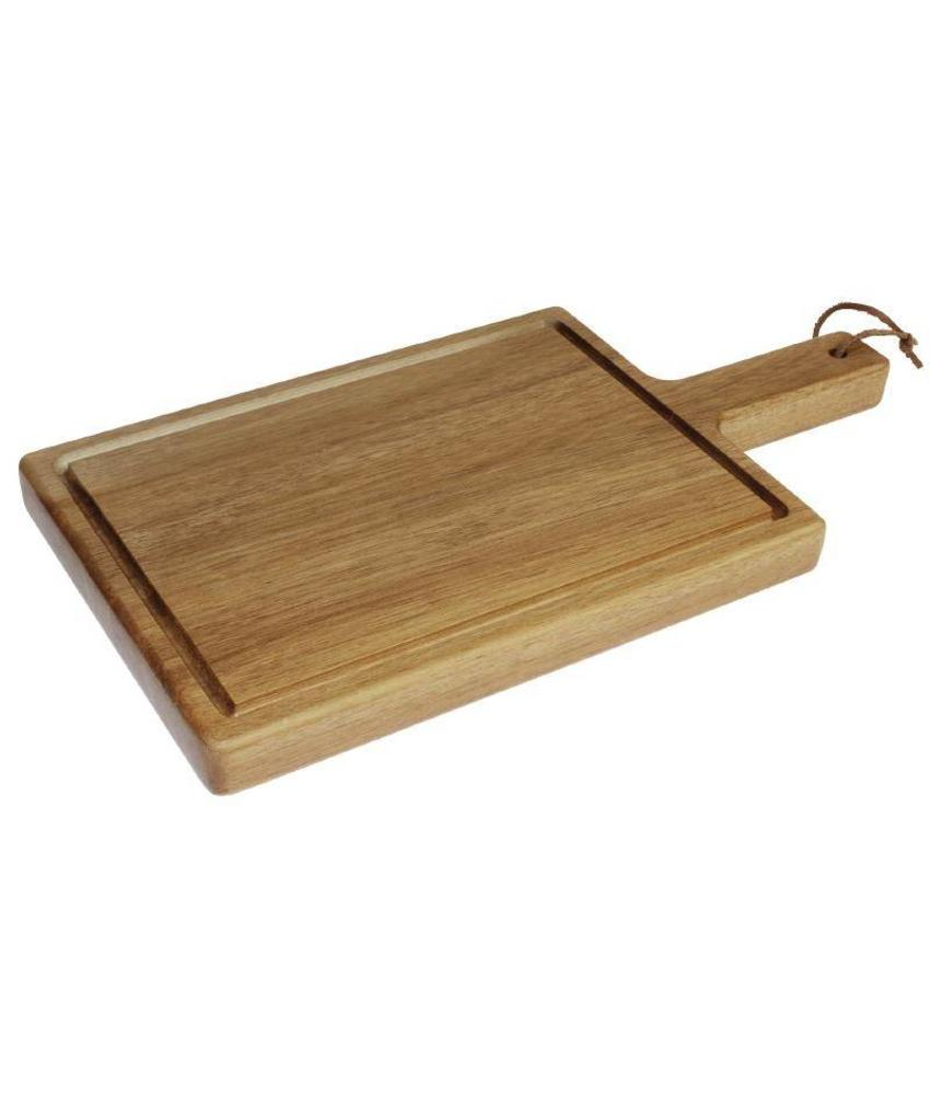 T&G Woodware T&G Woodware Toscaanse steakplank 30x120cm