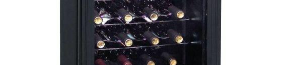 Wijnkoeling