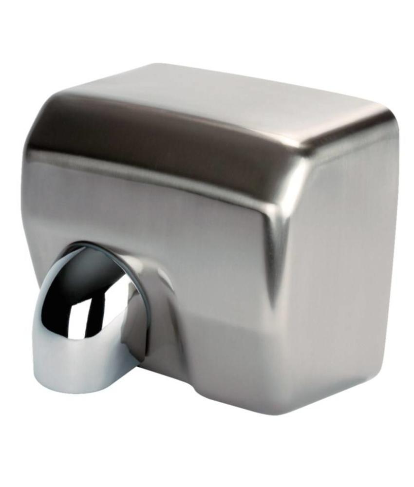Jantex Jantex automatische handdroger