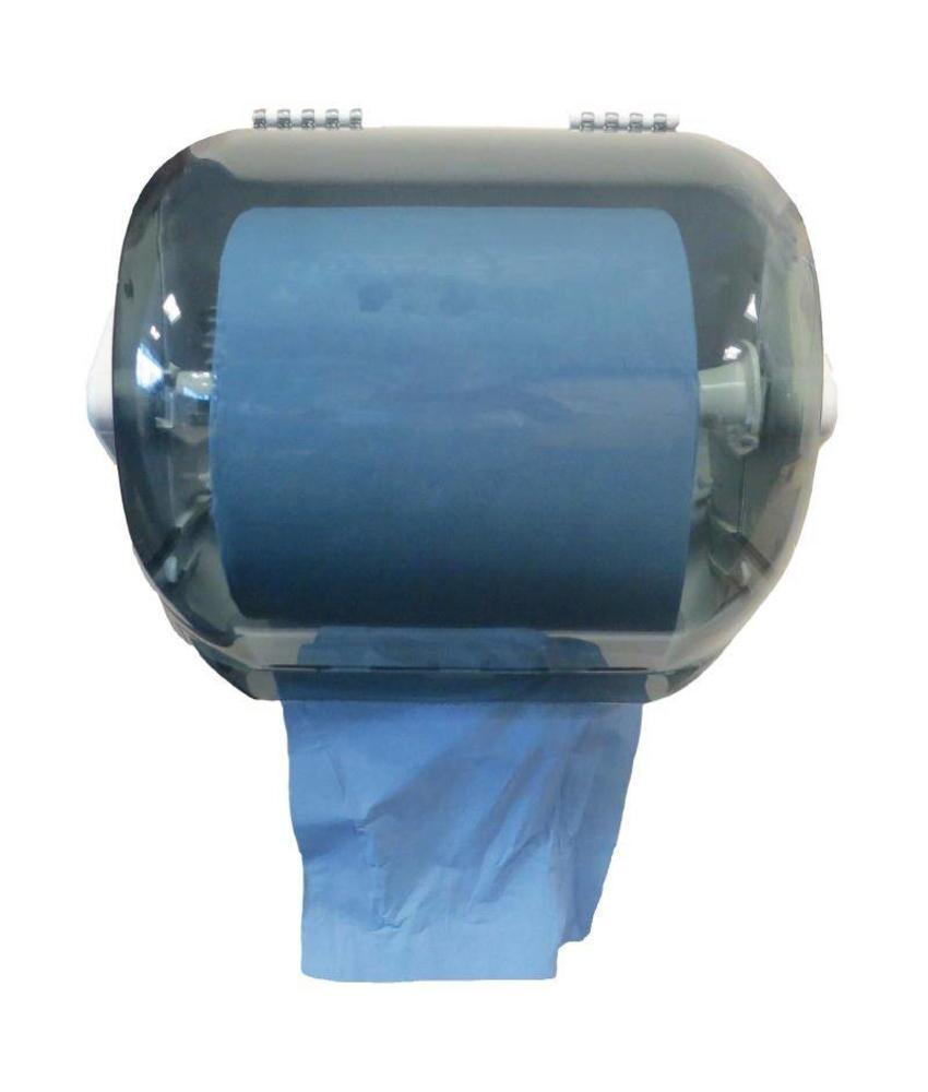 Jantex Jantex handdoekroldispenser