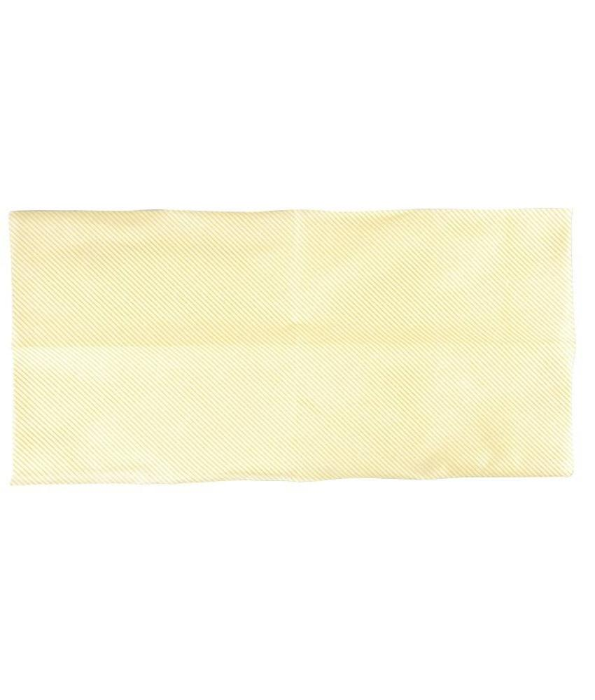 Jantex Jantex afneemdoekjes geel 50 stuks