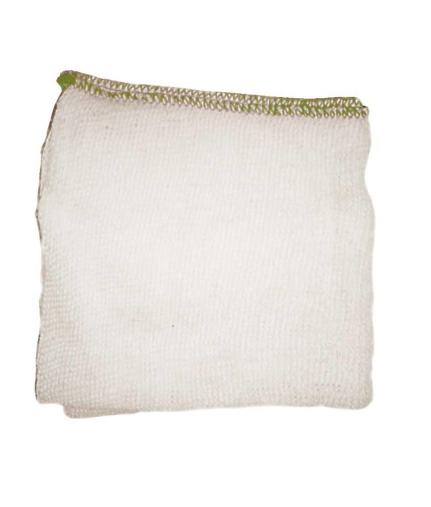 SCOTT YOUNG Jantex vaatdoek groen 10 stuks
