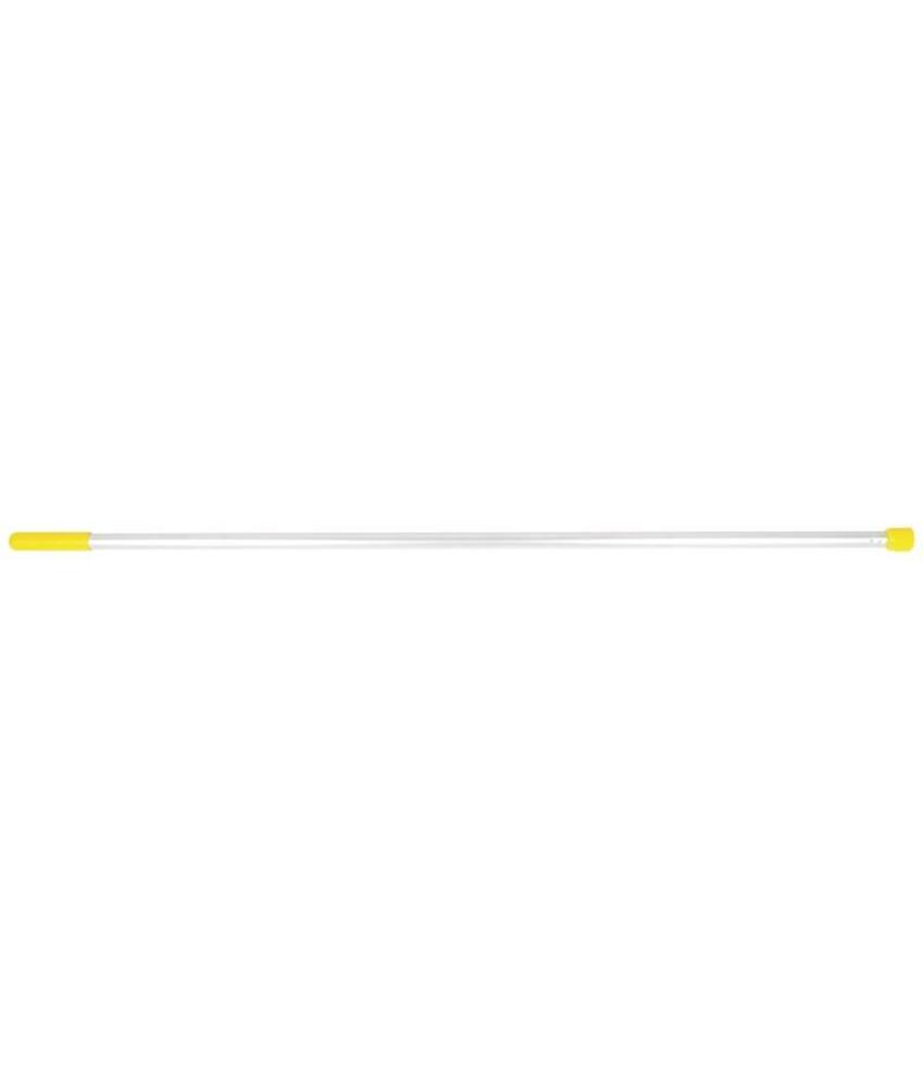 Scot Young SYR kleurcode steel geel