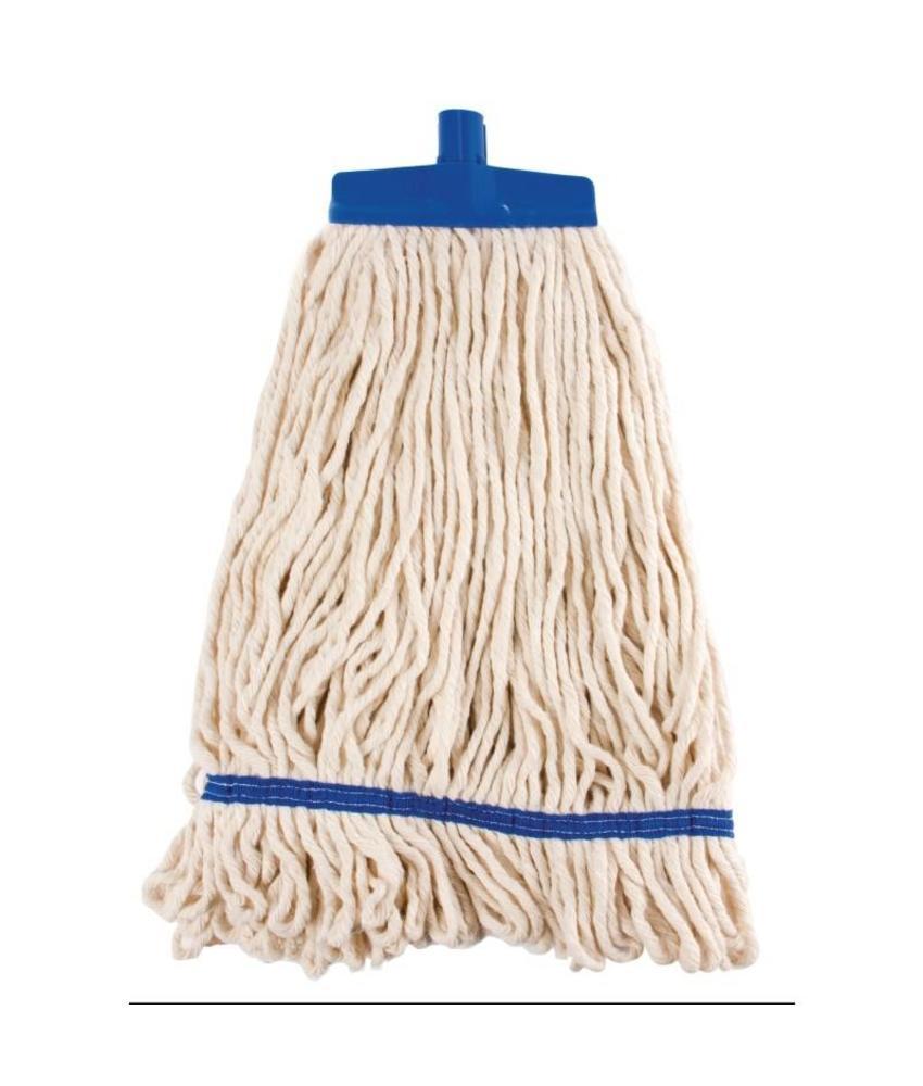 Scot Young SYR Kentucky mop blauw