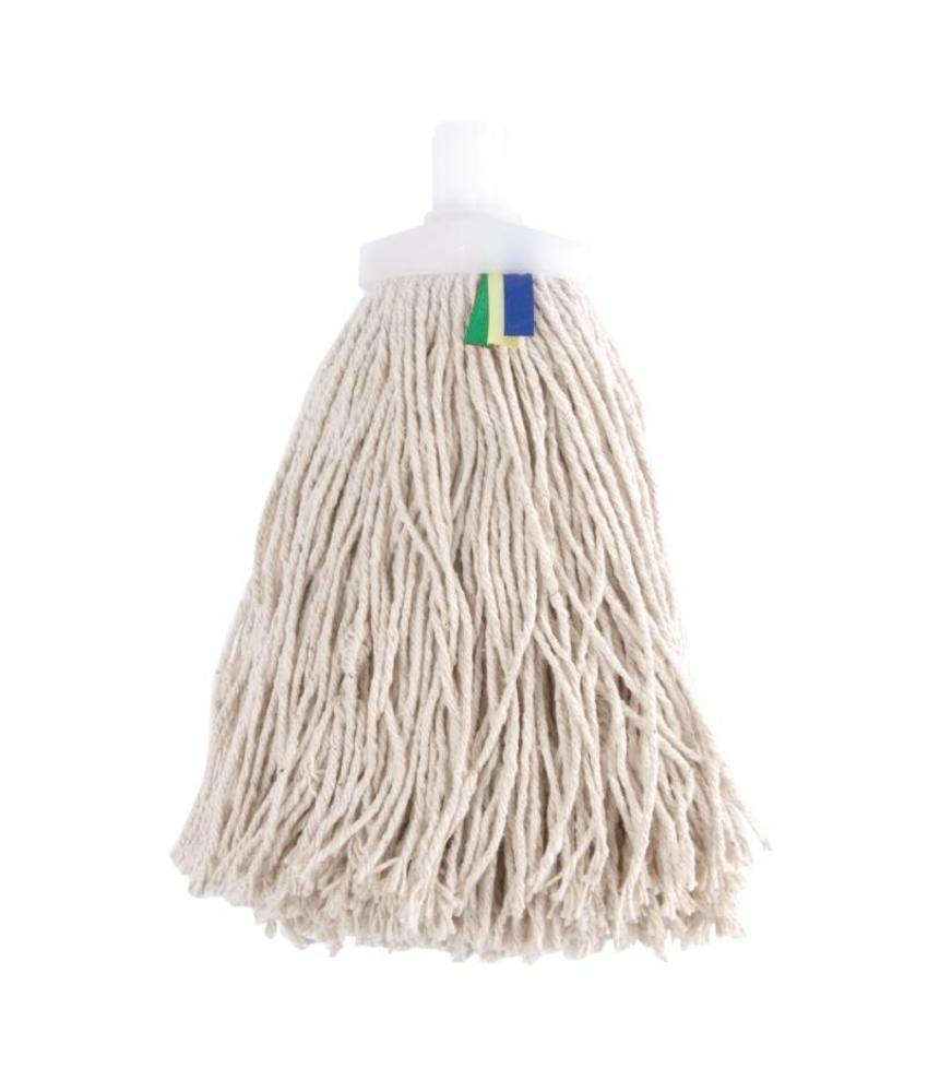 Scot Young SYR bindgaren mop