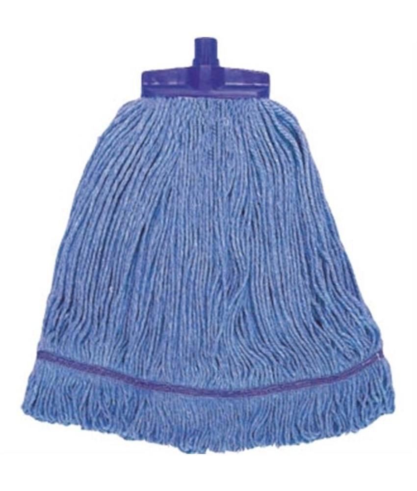 Scot Young SYR kleurcode Kentucky mop blauw