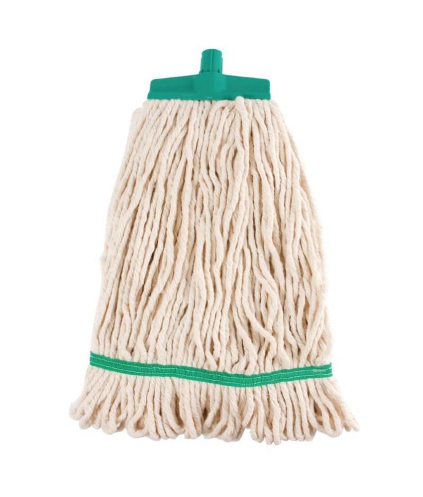 Scot Young SYR Kentucky mop groen