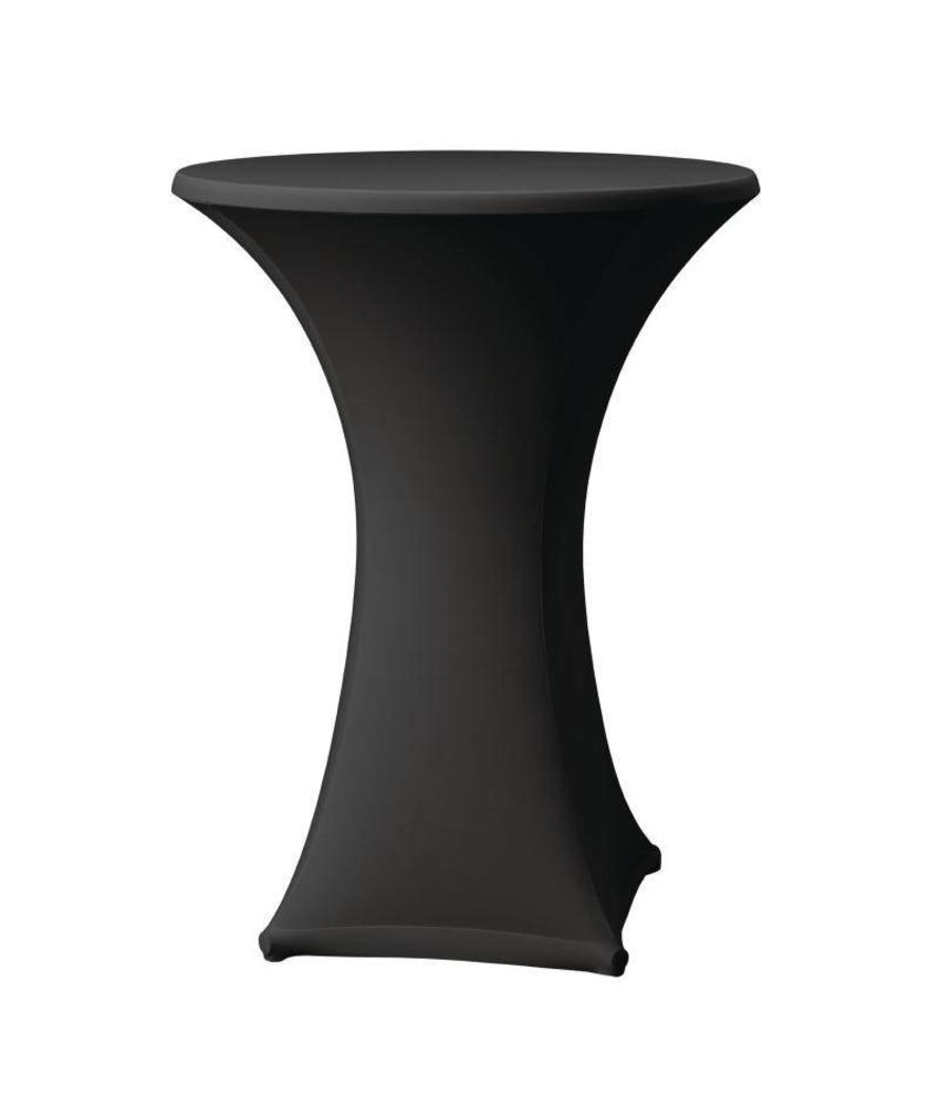 samba Tafelrok Samba zwart