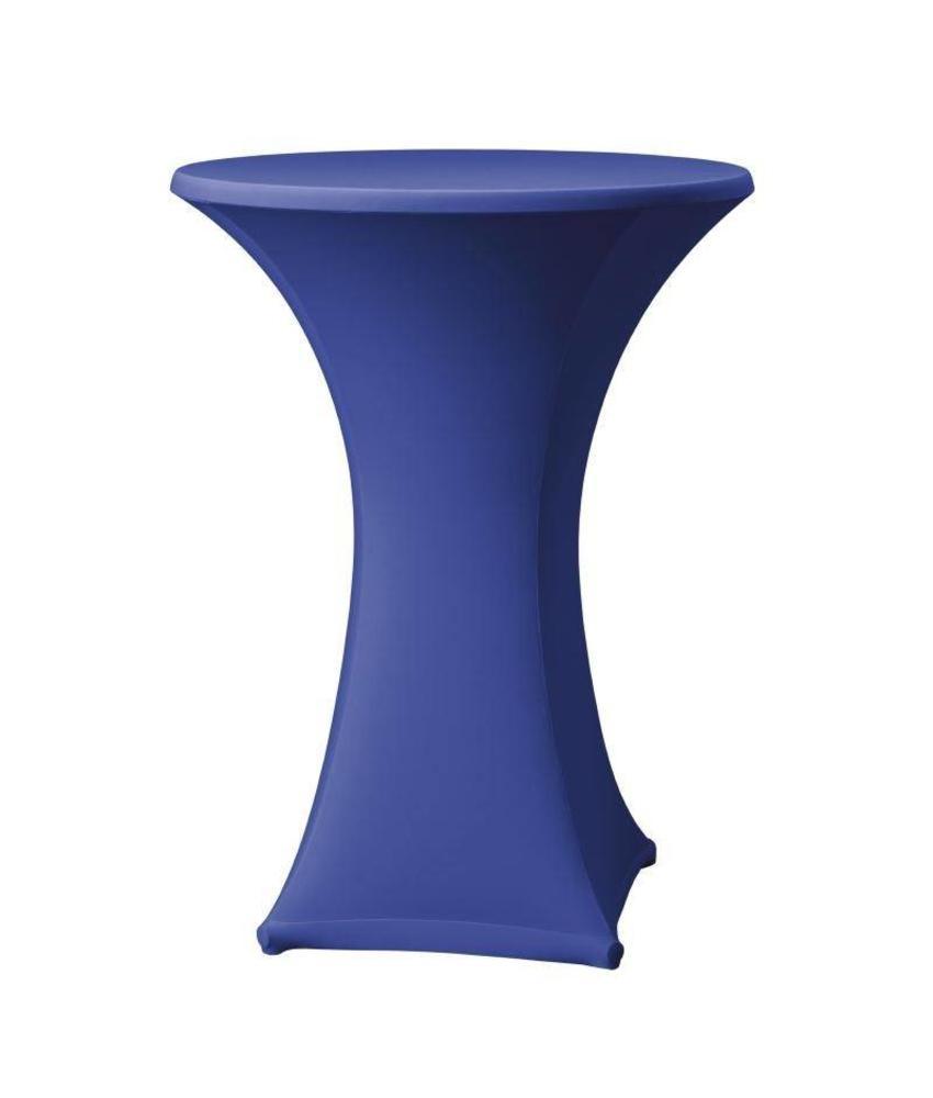 samba Tafelrok Samba blauw
