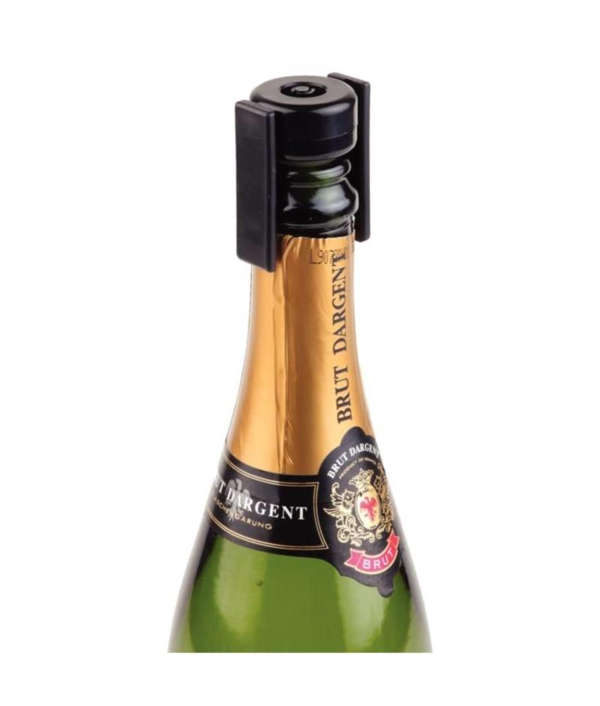 APS Champagne stop tbv DM104
