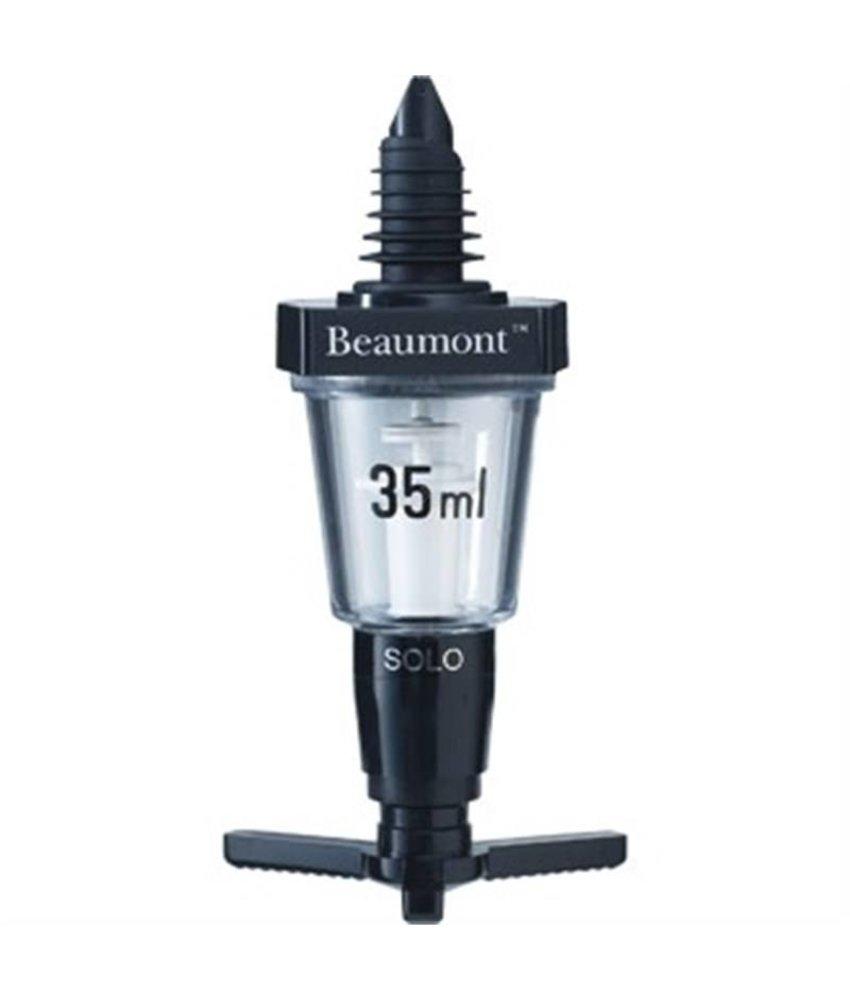 Beaumont Doseerapparaat 35ml
