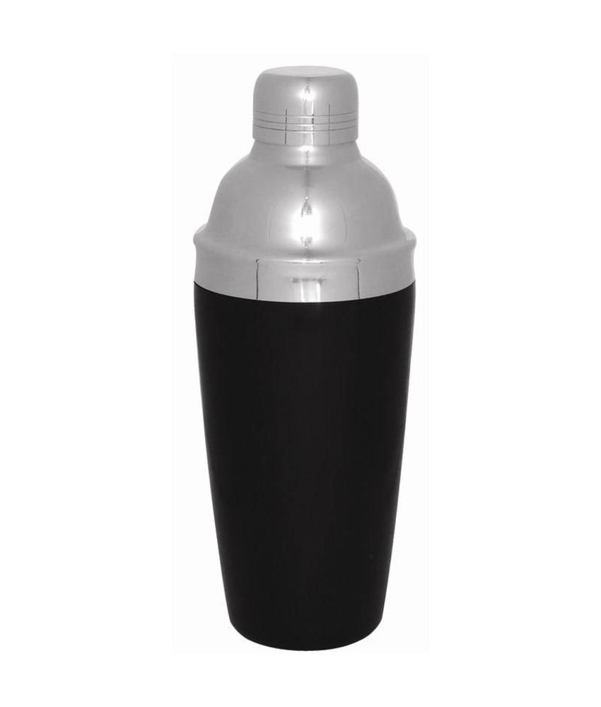olympia Olympia cocktail shaker de luxe 70cl