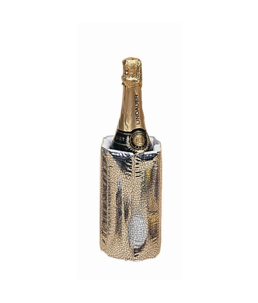 VACU-VIN Vacu Vin snelle flessenkoeler