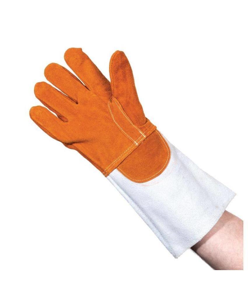 Matfer Matfer bakkers handschoenen