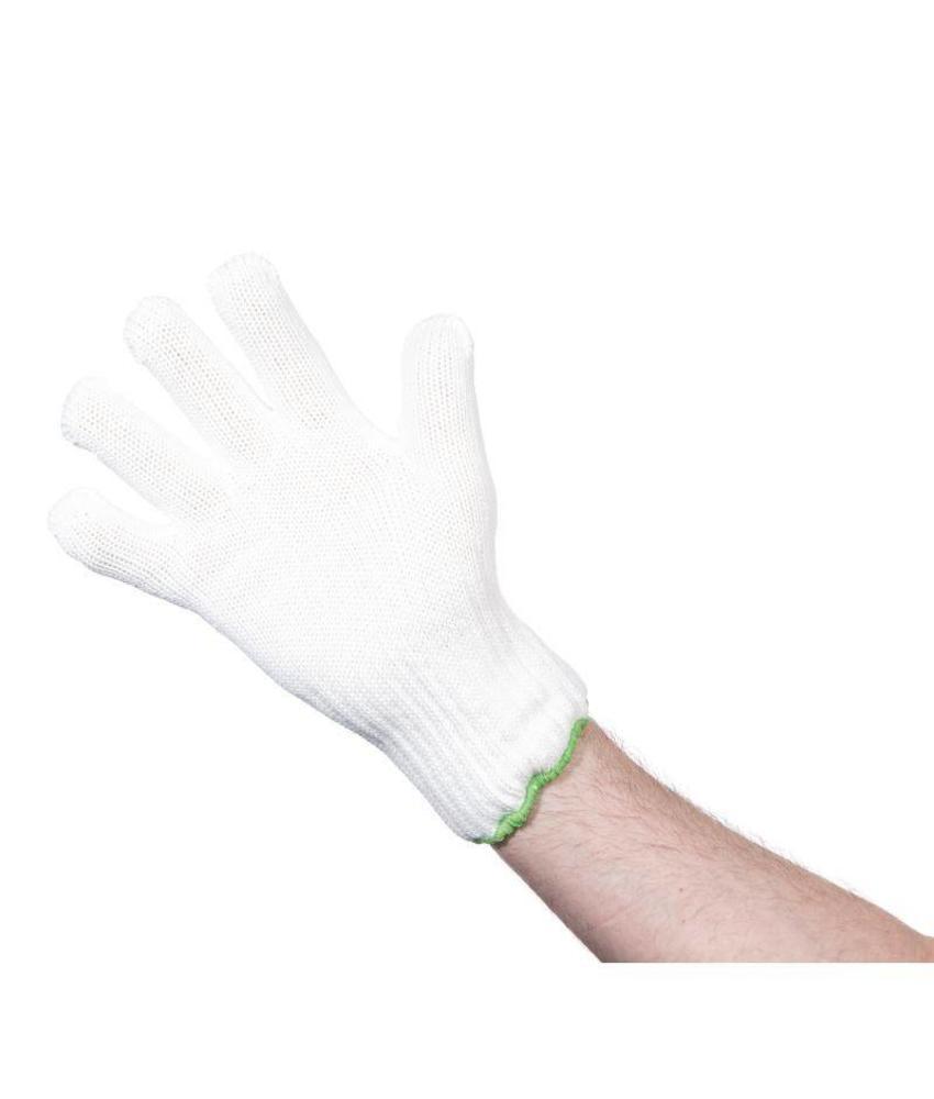gastronoble Hittebestendige handschoen