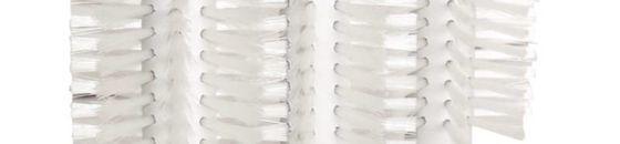 Glazenspoelers