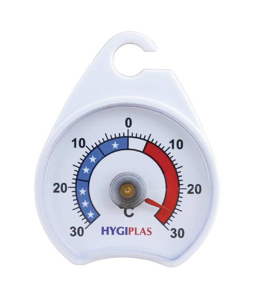 Hygiplas Hygiplas koelcelthermometer