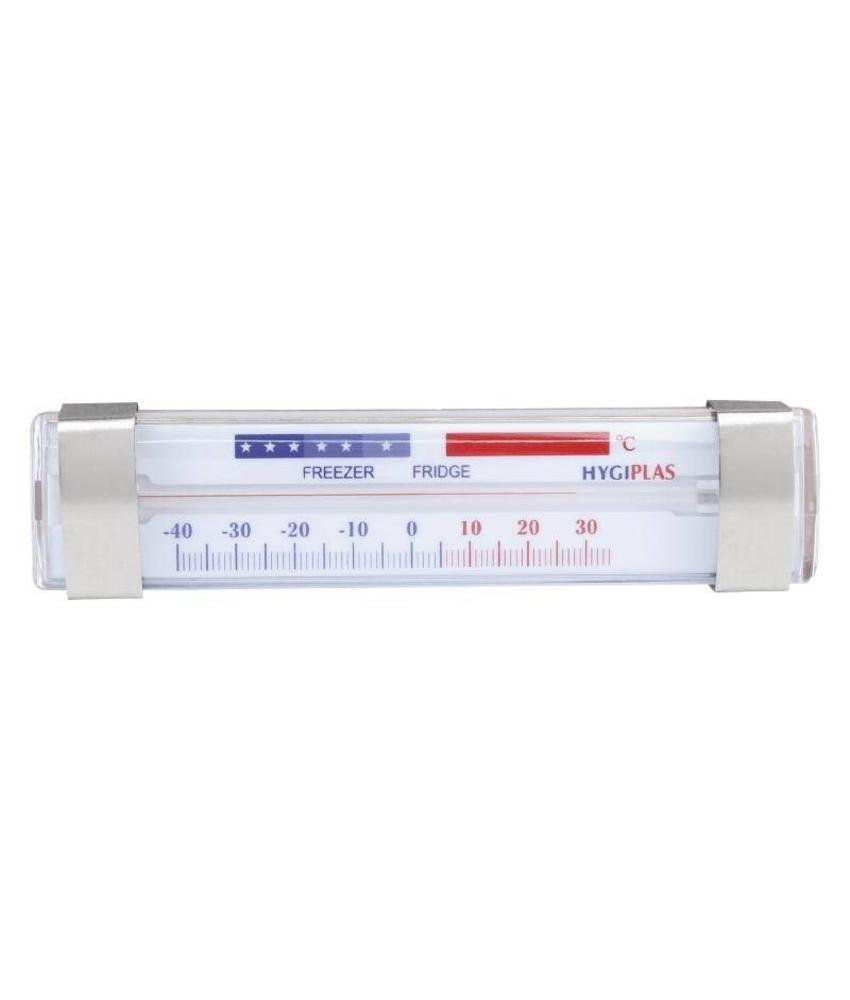 Hygiplas Hygiplas koeling- en vriezerthermometer