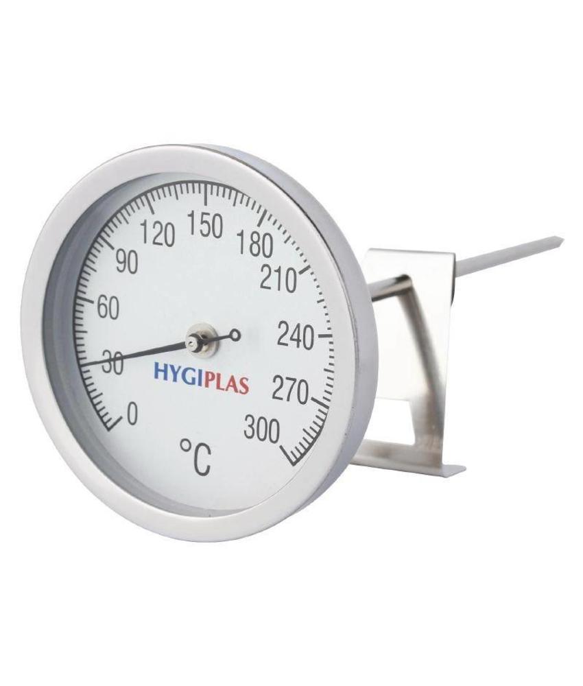 Hygiplas Hygiplas frituurthermometer