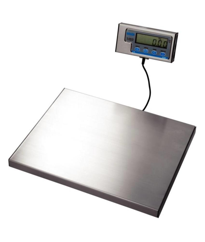 SALTER BRECKNELL Salter weegschaal 60kg