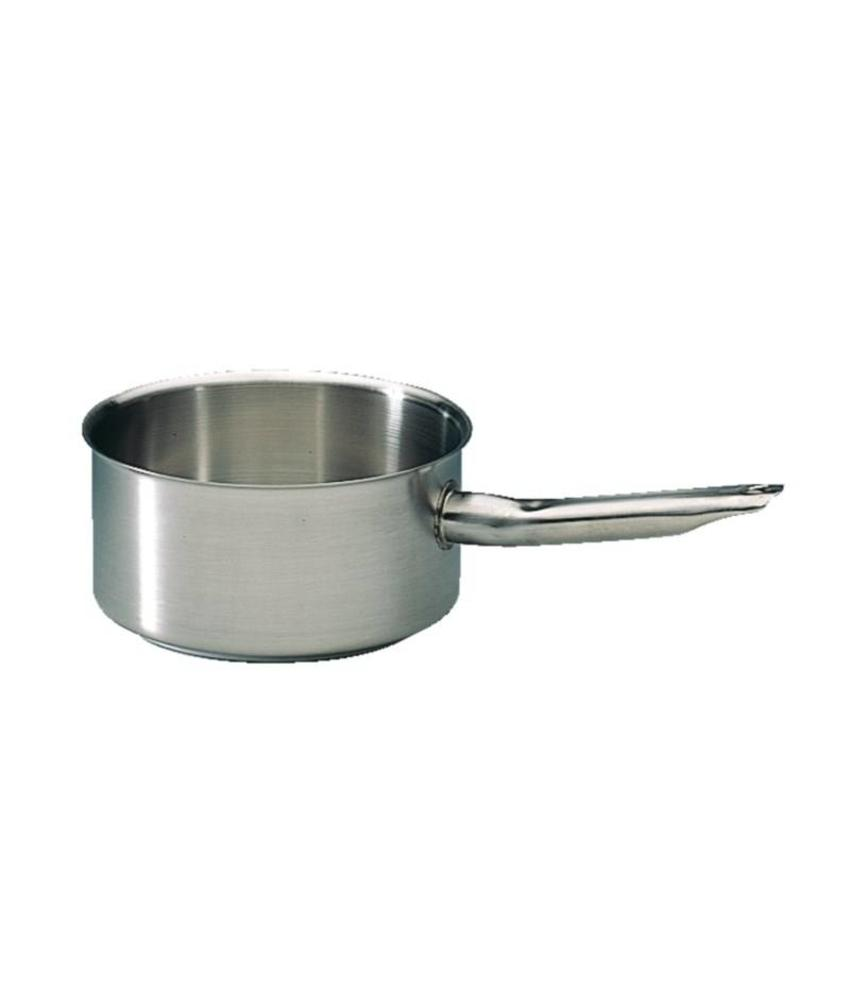 Bourgeat Bourgeat Excellence RVS steelpan 3,1L
