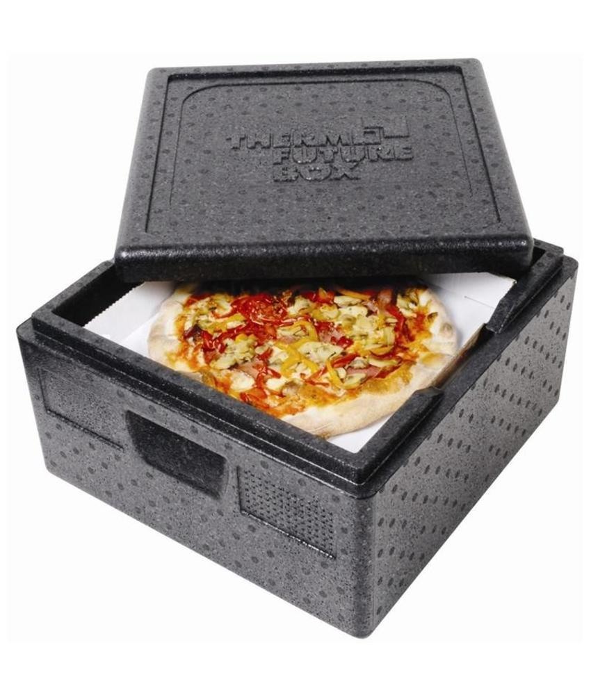 THERMO FUTURE BOX Thermo Future Box thermobox pizza 32ltr