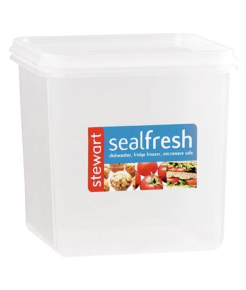 Seal Fresh kleine groentecontainer 1,8L