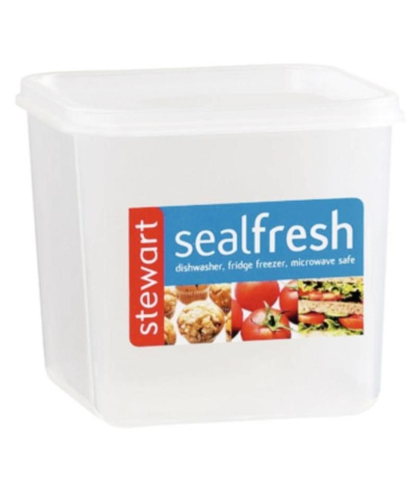 Seal Fresh dessertcontainer 0,8L