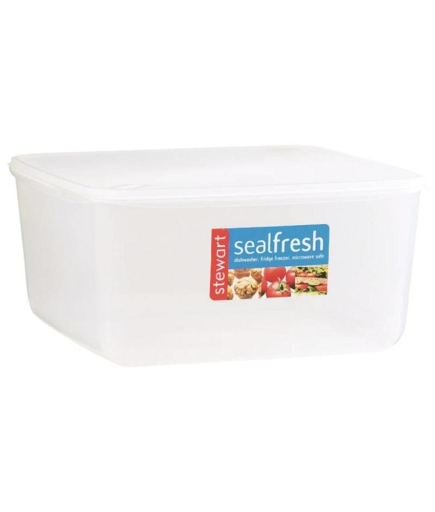 Seal Fresh grote container 13ltr