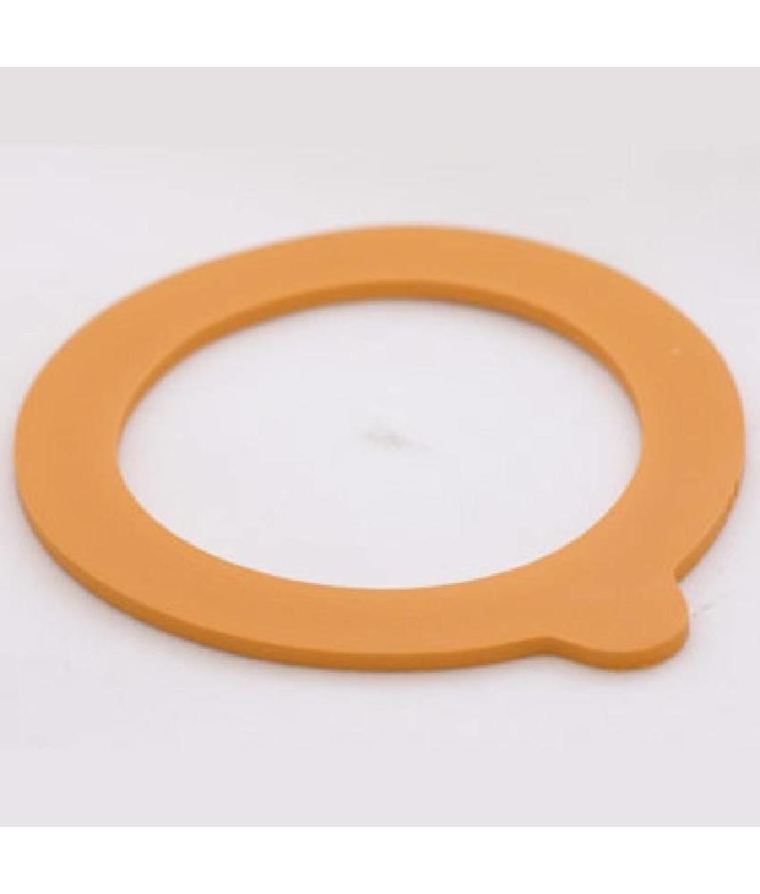 Utopia Vogue rubberen ring voor Vogue conservenpotten 3ltr