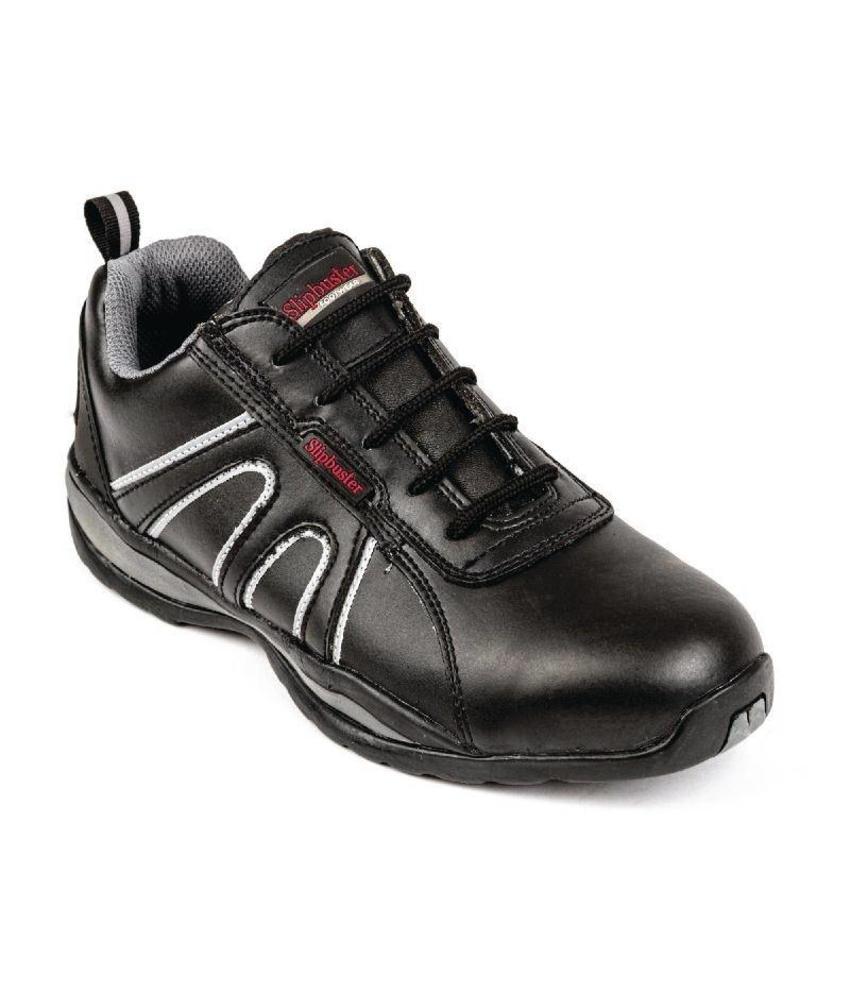 Slipbuster Footwear Sportieve werkschoen