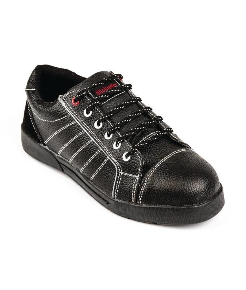 Slipbuster Footwear Unisex werkschoen sportief model