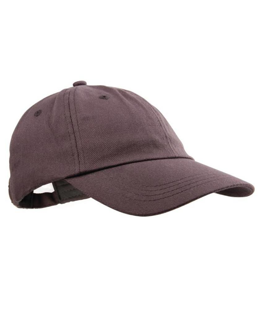 Chef Works baseball cap grijs universele maat