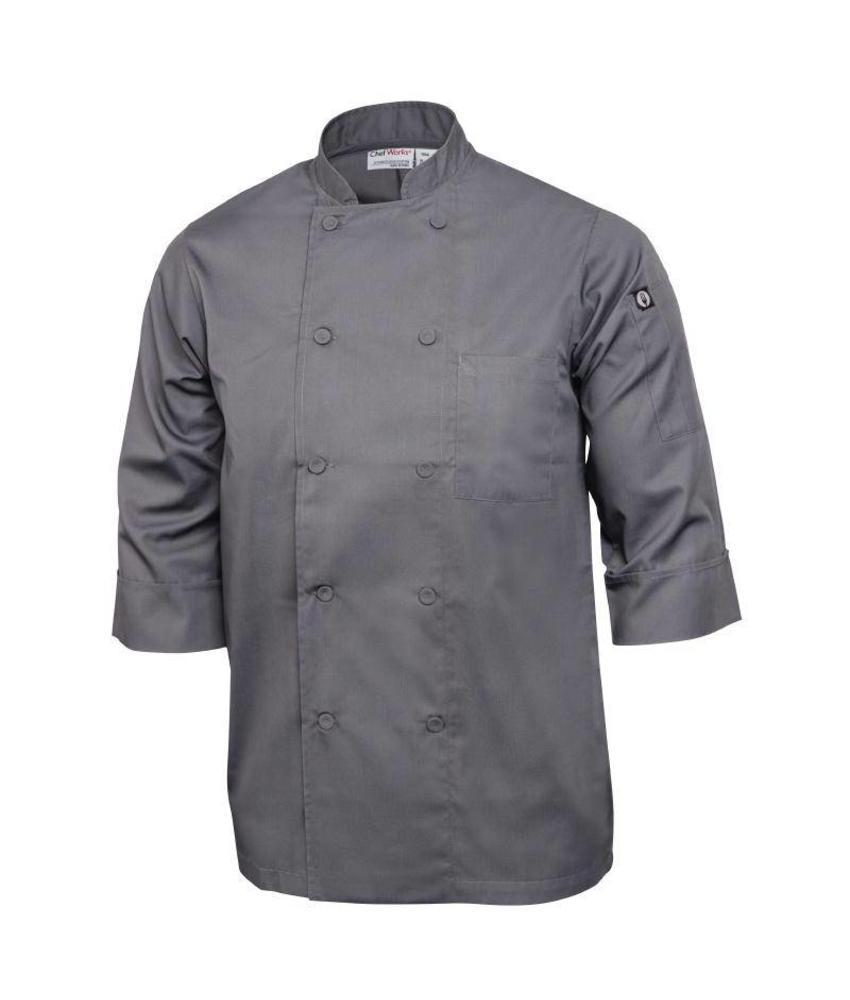 Chef Works Gekleurde Lite koksbuizen