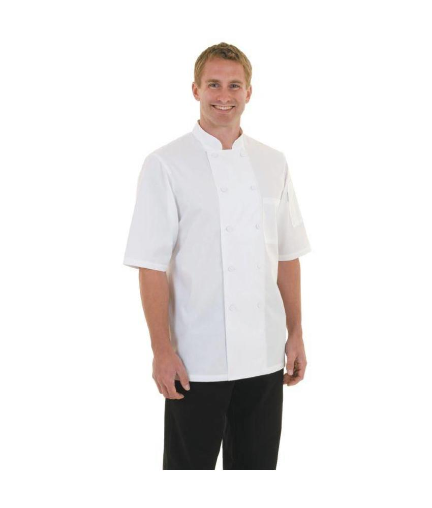 Chef Works Koksbuis Montreal