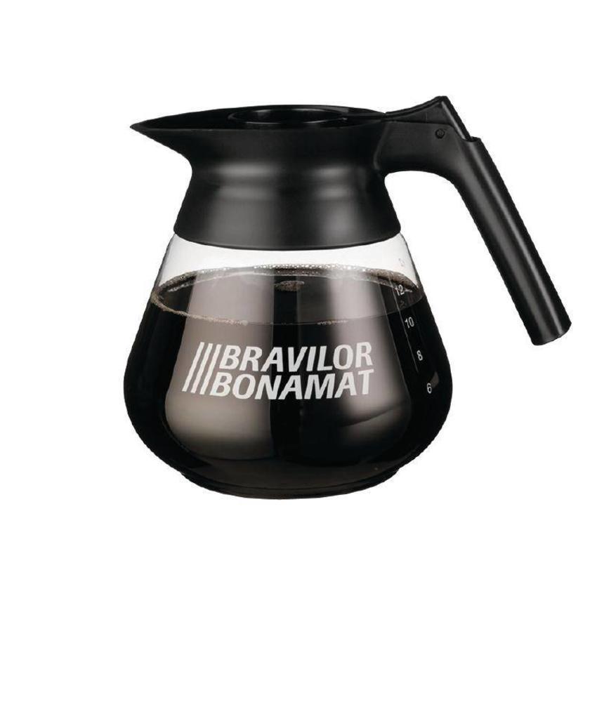 Bravilor Bonamat Bravilor Bonamat koffiekan voor Bravilor Bonamat koffiemachines