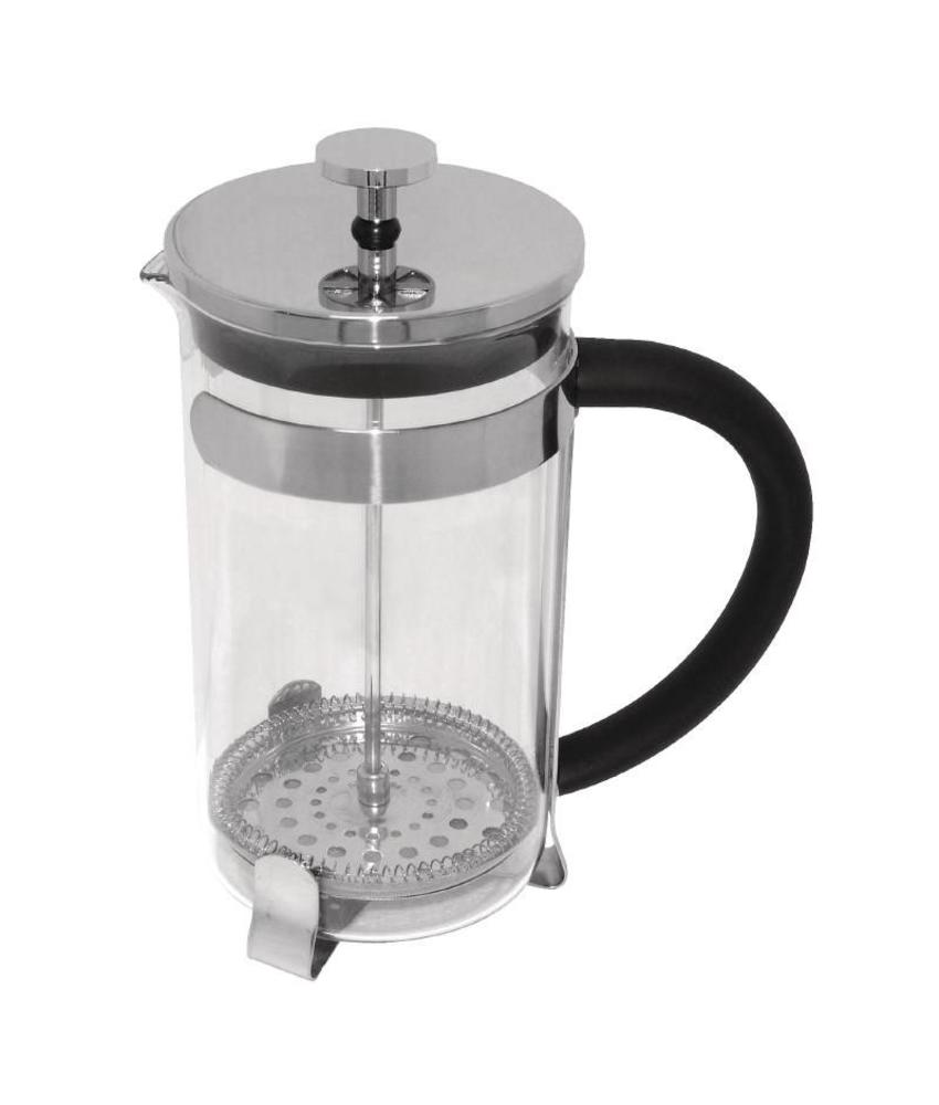 Olympia Olympia cafetière 6 koppen 80cl