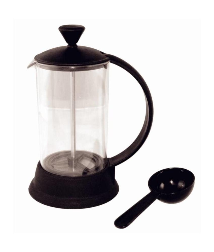 Olympia Olympia polycarbonaat Cafetiere 35cl