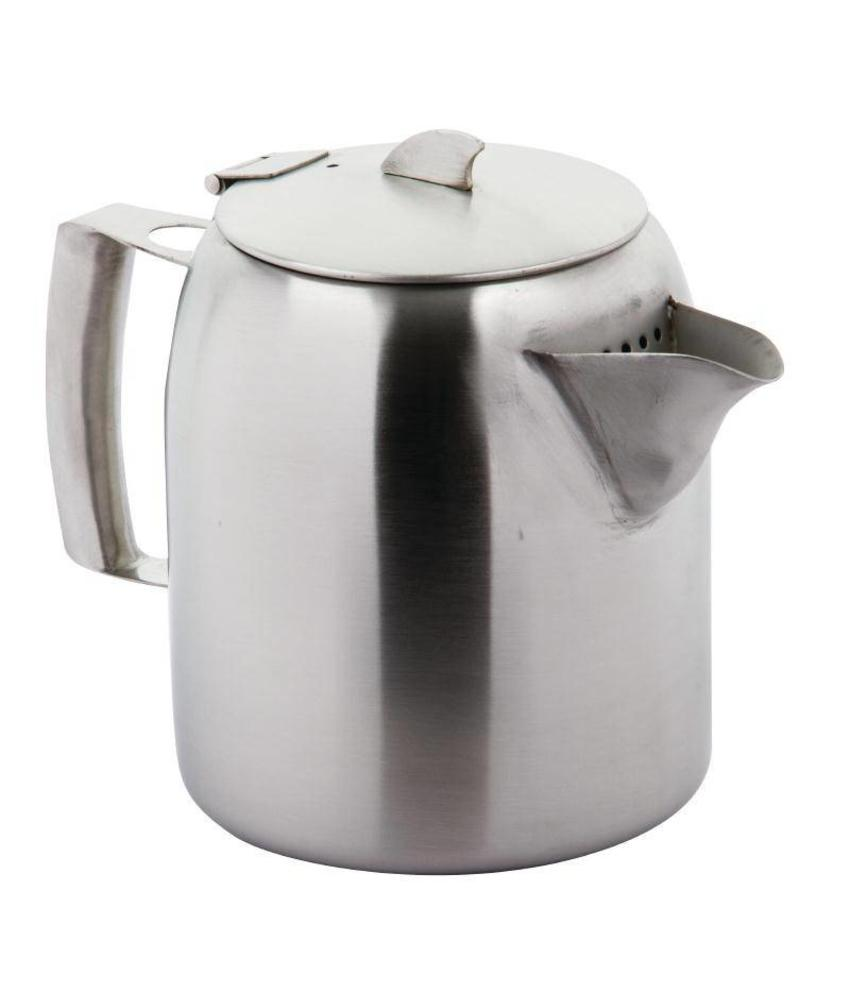 Olympia Airline theepot inhoud 1,6ltr