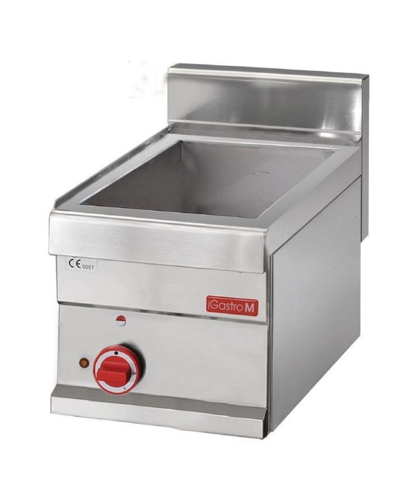 GASTRO-M Gastro M 650 elektrische bain marie 65/40 BME