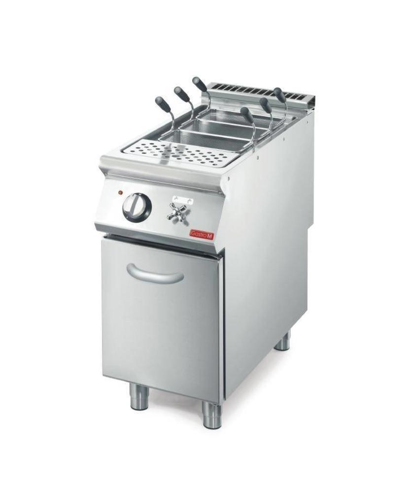 GASTRO-M Gastro M 700 elektrische pastakoker VS70/40 CPES