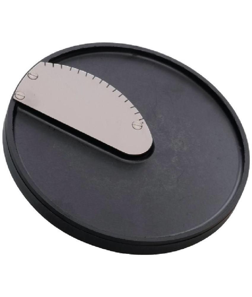 Santos Santos TD4 plakjesschijf gekarteld (4mm)