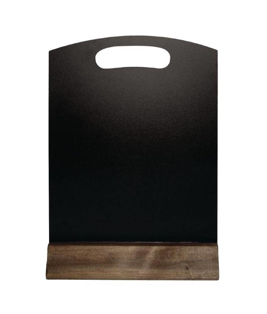 Olympia Olympia tafelbordje 15x23cm
