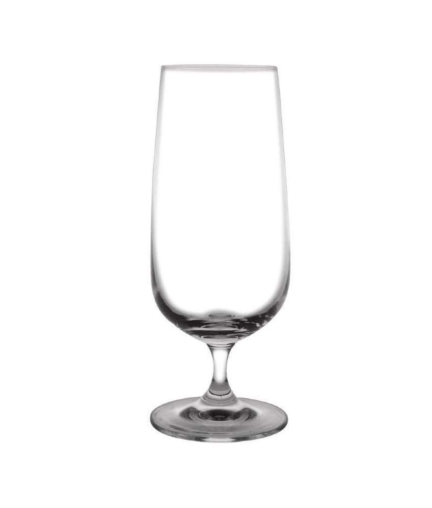 Olympia Olympia Bar Collection kristal bierglazen 41cl 6 stuks