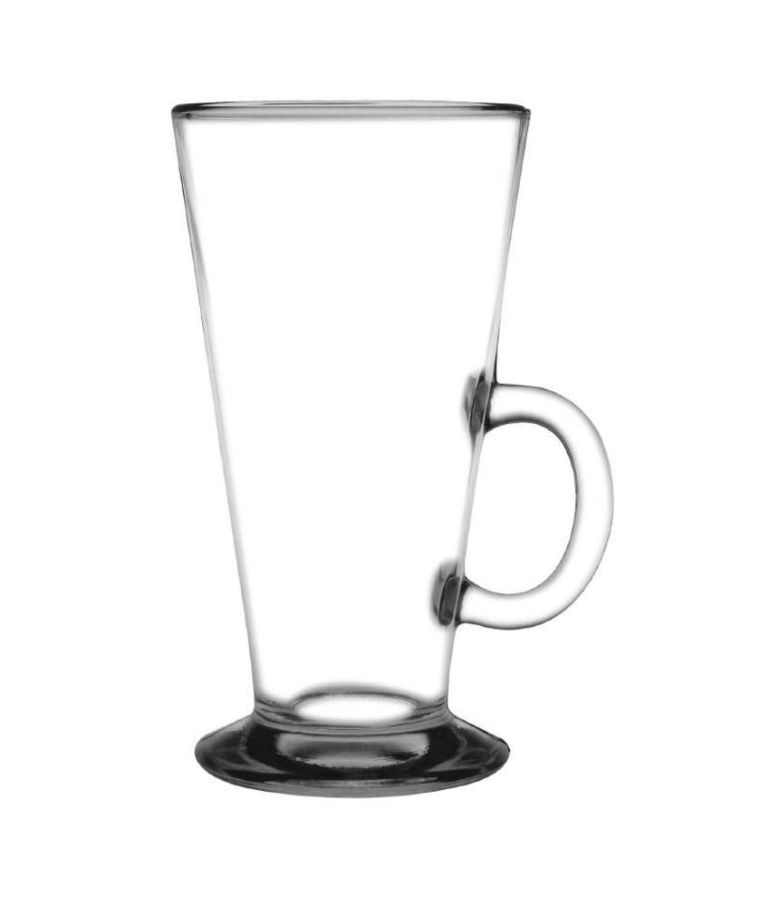 Olympia Olympia gehard latte 28,5cl 12 stuks