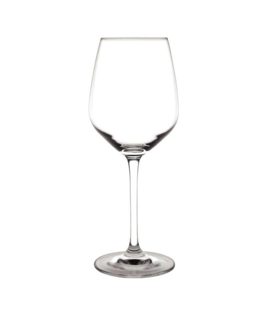 Olympia Olympia Chime wijn 36,5cl 6 stuks